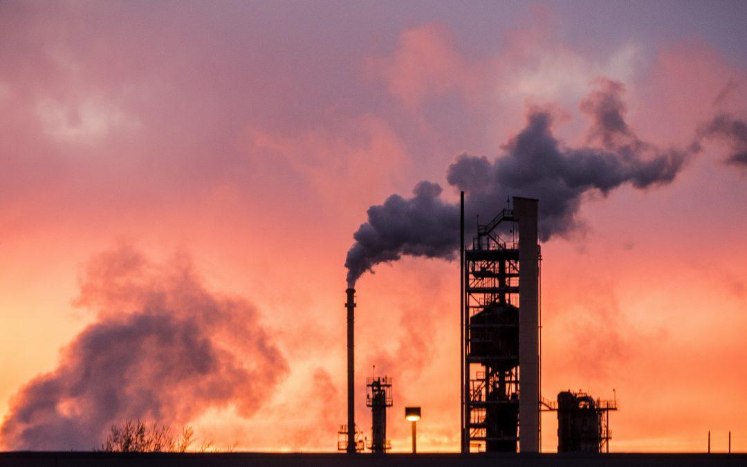 Emission Trading – D.lgs. 47/2020 – entrata in vigore 25.06.2020